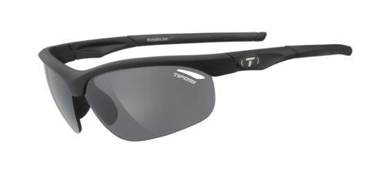 Tifosi Veloce 1040100101 - Prescription Sunglasses