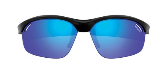 Tifosi Veloce 1040100222 - Prescription Sunglasses