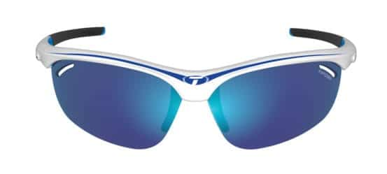 Tifosi Veloce 1040101422 - Prescription Sunglasses