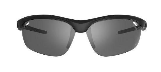 Tifosi Veloce 1040200115 - Prescription Sunglasses