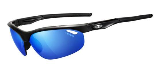 Tifosi Veloce 1040200225 - Prescription Sunglasses
