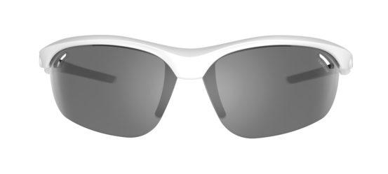 Tifosi Veloce 1040301234 - Prescription Sunglasses