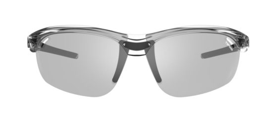 Tifosi Veloce 1040305331 - Prescription Sunglasses