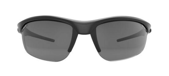 Tifosi Veloce Tactical 1041000170 - Prescription Sunglasses