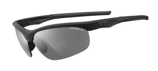 Tifosi Veloce Tactical 1041100101 - Prescription Sunglasses