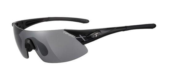 Tifosi Podium XC 1070100101 - Prescription Sunglasses
