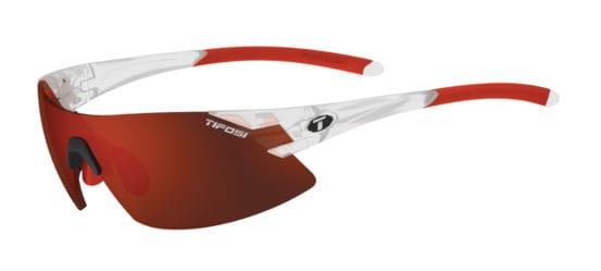 Tifosi Podium XC 1070105321- Prescription Sunglasses