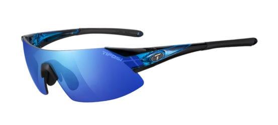 Tifosi Podium XC 1070106122 - Prescription Sunglasses