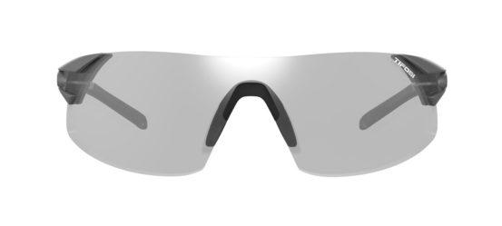 Tifosi Podium XC 1070306531 - Prescription Sunglasses