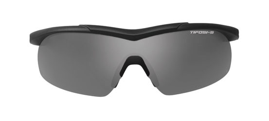 Tifosi Ordnance Tactical 1131100101 - Prescription Sunglasses