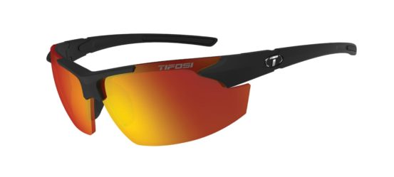 Tifosi Jet FC 1140400178 - Prescription Sunglasses
