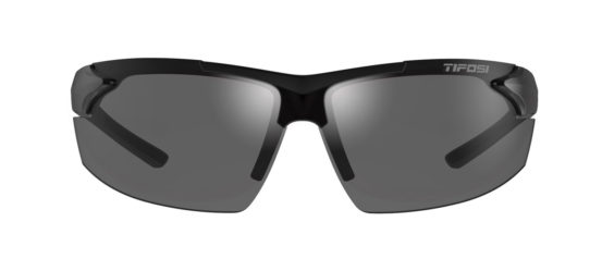 Tifosi Jet FC 1140400270 - Prescription Sunglasses