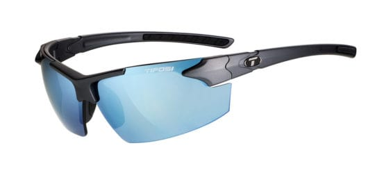 Tifosi Jet FC 1140400381 - Prescription Sunglasses