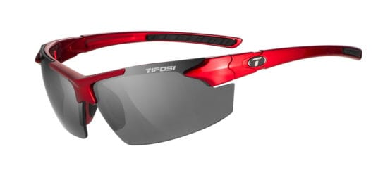 Tifosi Jet FC 1140402770- Prescription Sunglasses