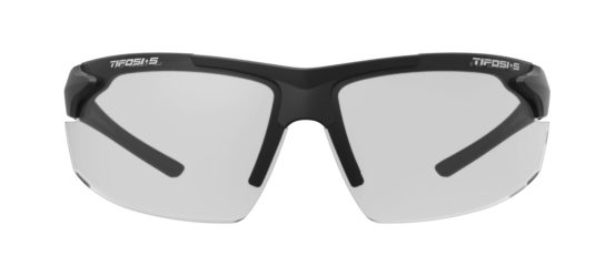 Tifosi Jet FC Tactical 1141000173 - Prescription Sunglasses