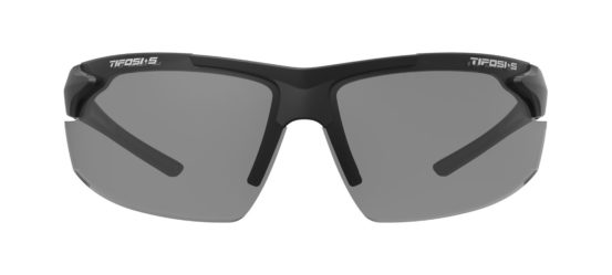Tifosi Jet FC Tactical 1141100101 - Prescription Sunglasses