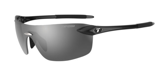 Tifosi Vogel 2.0 1160400270 - Prescription Sunglasses