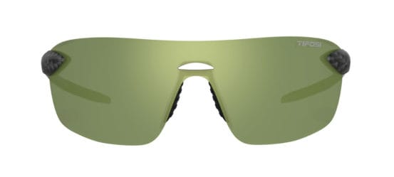 d68d5504479 Tifosi Vogel 2.0 1160400775 - Prescription Sunglasses