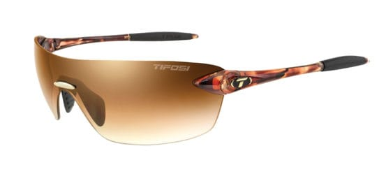 Tifosi Vogel 2.0 1160401079 - Prescription Sunglasses