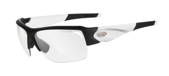 Tifosi Elder SL 1170306431 - Prescription Sunglasses
