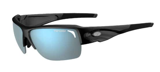 Tifosi Elder SL 1170400281 - Prescription Sunglasses