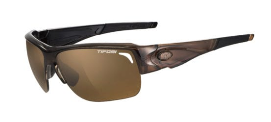 Tifosi Elder SL 1170504750 - Prescription Sunglasses