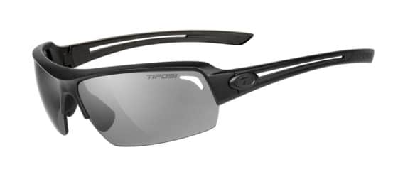 Tifosi Just 1210400170 - Prescription Sunglasses