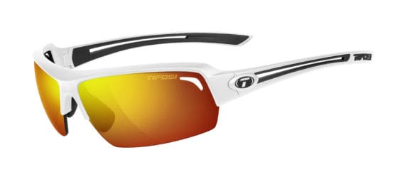 Tifosi Just 1210401278 - Prescription Sunglasses