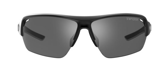 Tifosi Just 1210500251 - Prescription Sunglasses