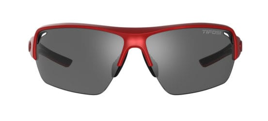 Tifosi Just 1210502751 - Prescription Sunglasses