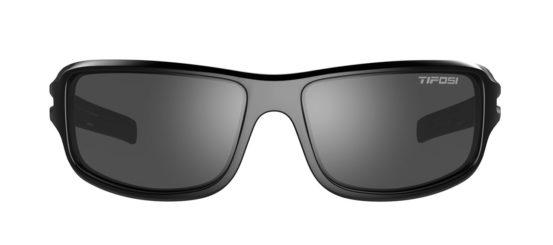 Tifosi Bronx 1260400270 - Prescription Sunglasses
