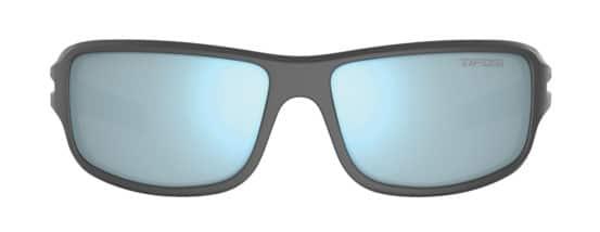 Tifosi Bronx 1260407481 - Prescription Sunglasses