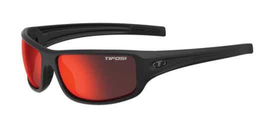Tifosi Bronx 1260500154 - Prescription Sunglasses
