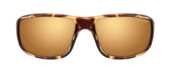 Tifosi Bronx 1260501050 - Prescription Sunglasses