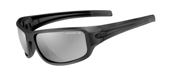 Tifosi Bronx Tactical 1261000170 - Prescription Sunglasses