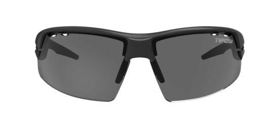 Tifosi Crit 1340100101 - Prescription Sunglasses