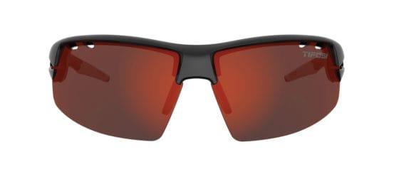 Tifosi Crit 1340102121 - Prescription Sunglasses