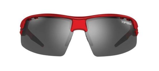 Tifosi Crit 1340102701 - Prescription Sunglasses