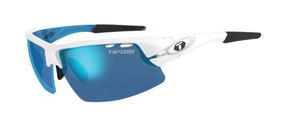 Tifosi Crit 1340107722 - Prescription Sunglasses