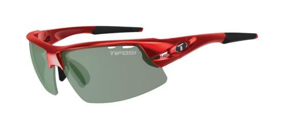 Tifosi Crit 1340202715 - Prescription Sunglasses