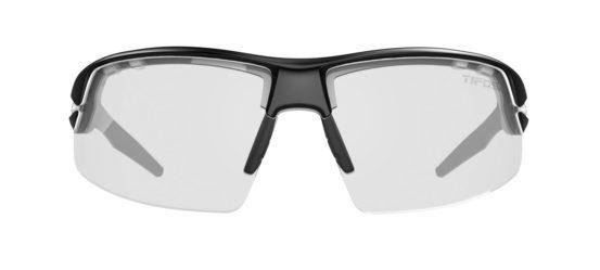 Tifosi Crit 1340308431 - Prescription Sunglasses