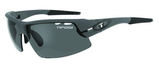 Tifosi Crit 1340607461 - Prescription Sunglasses