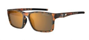 Tifosi Marzen 1351308871 - Prescription Sunglasses