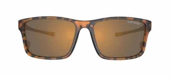 Tifosi Marzen 1351308871 - Prescription Sunglasses