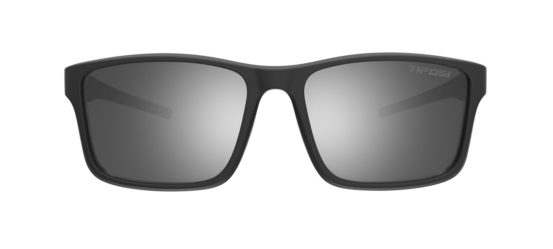 Tifosi Marzen 1351308970 - Prescription Sunglasses