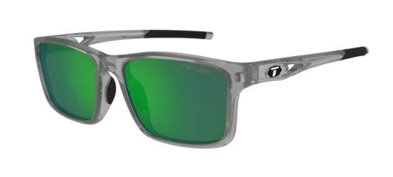 Tifosi Marzen 1351309065 - Prescription Sunglasses
