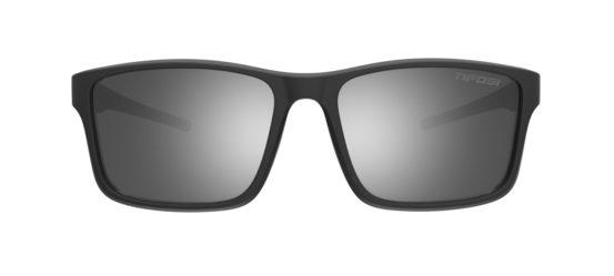 Tifosi Marzen 1351309151 - Prescription Sunglasses