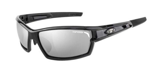 Tifosi Camrock 1400100201 - Prescription Sunglasses