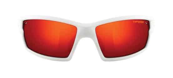 Tifosi Camrock 1400101221 - Prescription Sunglasses