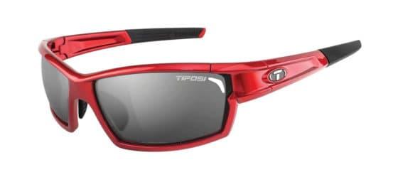 Tifosi Camrock 1400102701 - Prescription Sunglasses